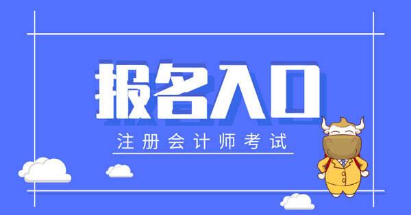 四川注册会计师培训机构哪家好