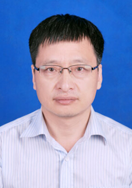 2012年学员,杨来上,不坠青云之志的ACCA追梦人