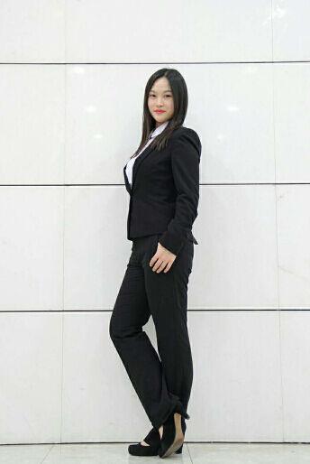 2015年学员,奚欣辰,GE Super Intern实习生