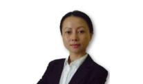 李凌岚,CFA一级脱产班学习心得分享