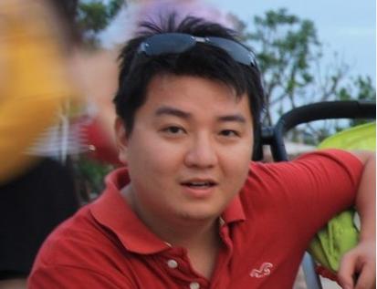 李君,CFA一级脱产班优秀学员