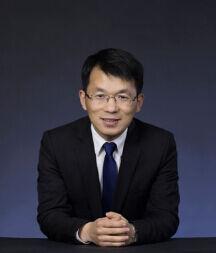 高顿CFA讲师:Feng老师