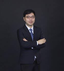 高顿CFA讲师:Xu