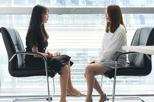 未婚女生值得考注会吗?如何判断是否值得?