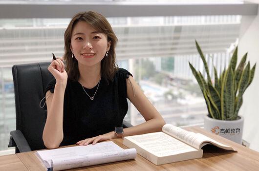 湖南2018年注册会计师考试报名时间