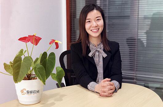 2018年黑龙江CPA考试报名费用具体多少钱?