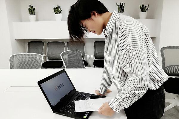 河南2018年注册会计师考试报名费用