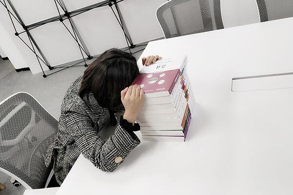 广东2018年CPA考试准考证打印入口及时间