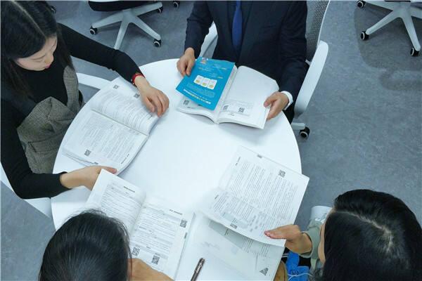 2019注会考试会计科目安排有两场的考区有哪些?