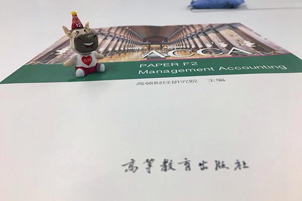 acca中fia注册流程
