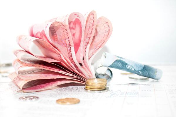 2021年税务师考试报名入口什么时候开通?报名费用时多少?