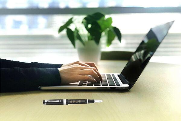 税务师证书领取时间是什么时候?想要顺利拿到证书需要注意克服哪些难题?...