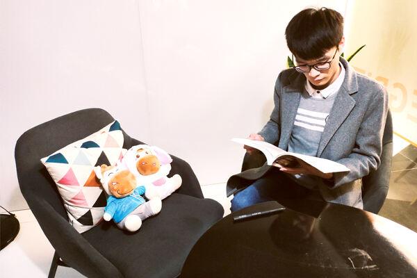 2020年江苏税务师考试考几门?各科目考试重点有哪些?