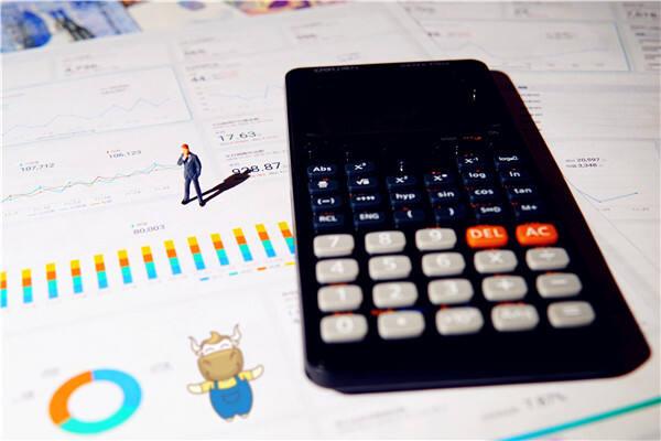 初级经济师怎么报考?这个流程超详细!